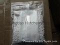 Refill Desiccant Calcium Chloride