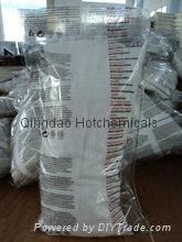 Refill Desiccant Calcium Chloride 2