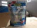 Refill Desiccant Calcium Chloride 3