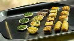 Non-stick/Reusable PTFE BBQ grill mat
