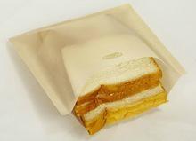 Non-stick PTFE Reusable Toastie Bags