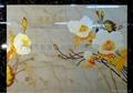 艺术陶瓷背景墙 2