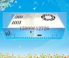 24V10A开关电源