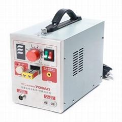 18650 battery welding machine spot welder mini spot welder