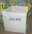 building bag