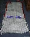 ventilated big bag