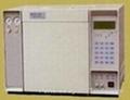 二手气相色谱仪 2