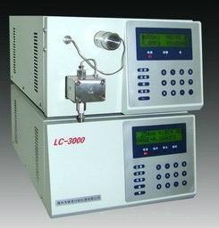 二手液相色谱仪 1