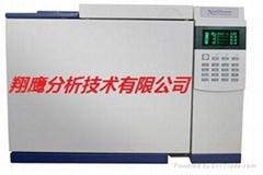 GC7990氣相色譜儀