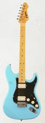 Excellent Quality Stratocaster style guitar_XLE-ST12-M