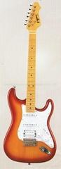 Excellent Quality Electric guitar_LF-ST13-M