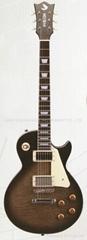 Excellent Quality Les Paul Style Guitar_LF-LP3