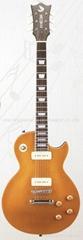 Excellent Quality Les Paul Style Guitar _LF-LP90