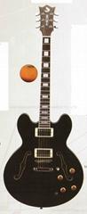Excellent Quality Jazz Guitar _LF-SH20