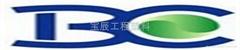 揚中市寶辰工程塑料有限公司