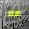 FRPP管材生產廠家