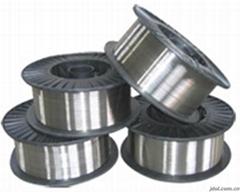 ER302不鏽鋼焊絲