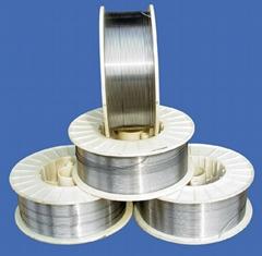 ER304不鏽鋼焊絲