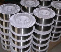 ER307Si不鏽鋼焊絲