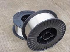 ER308L不鏽鋼焊絲