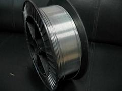 ER309不鏽鋼焊絲