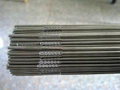 ER310不鏽鋼焊絲