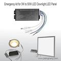 3-50W LED Emergency driver 1