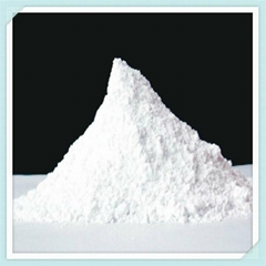 High quality calcium carbonate