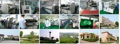 JingYu Xing Technology CO.,LTD