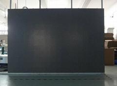 p4 led rental signs boards-led rental billboard-led video wall rental