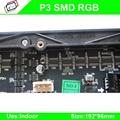 P3 RGB pixel panel HD display Sale Items