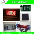 p5 led video panel,5mm led video panel