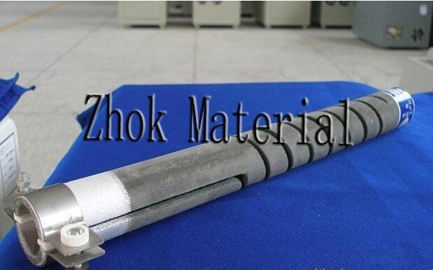 SGR Sic Heating Element