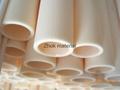 99 Alumina ceramic tube 3