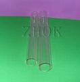 glass tube for biological indicator