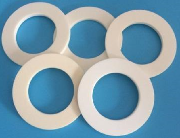 ceramic washers