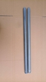 Silicon nitride protection  tube