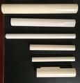 Alumina ceramic shaft for pump 2