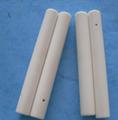 Alumina ceramic shaft for pump 3