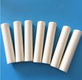 Alumina ceramic shaft for pump 7