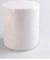 Zirconium Oxide(ZRO2) ceramic milling jar  2