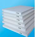 ceramic fiber boards for chamber