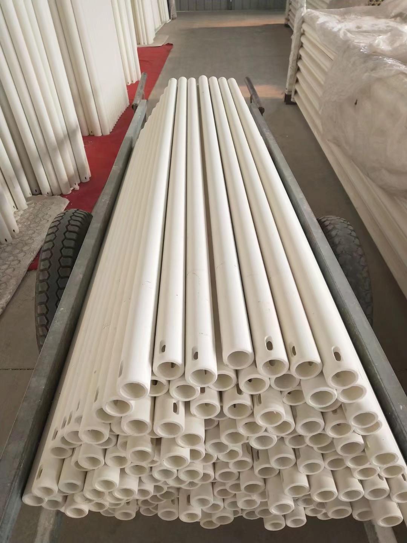 Alumina ceramic roller 1