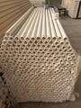 Alumina ceramic roller 2
