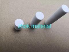 OD10mm alumina cylinders