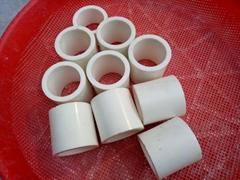 zirconia ceramic sleeve