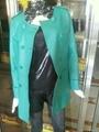 皮草服裝 4