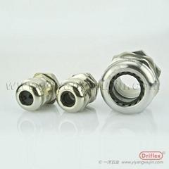 Driflex CG-B02铜电缆接头