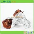 Aluminum Foil Food Packing