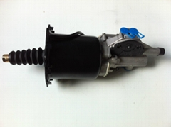 Renault truck Clutch Booster 9700514380